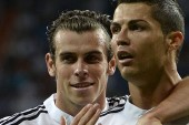 Hunter: Man Utd want Ronaldo and Bale