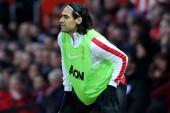UPTV: Man Utd transfer roundup
