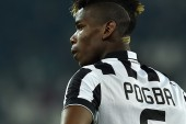 Scholes: I did extra training to help Pogba's passing