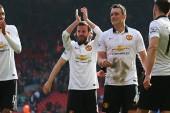 Fans' view: Man Utd's POTY aside from De Gea