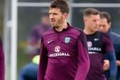 Higginbotham: Carrick crucial to Man Utd