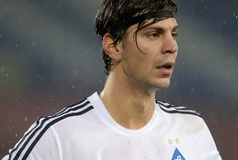 Man Utd continue to monitor Dragovic – report