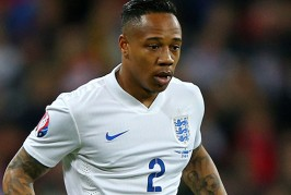 Fans' view: Would you be happy with Clyne?