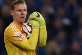 Madrid consider Bernd Leno move – report