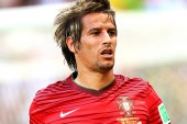 Coentrao: Man Utd move would be an honour
