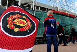 U21s: Man City 3-1 Man Utd