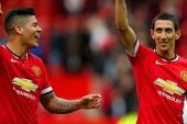 Scholes: Di Maria was the Premier League's biggest disappointment