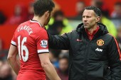 Man Utd suffer quadruple injury blow