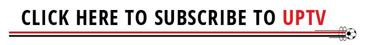uptv-subscribe