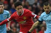 Herrera reveals delight with win