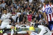 Ancelotti: Hernandez deserved his goal