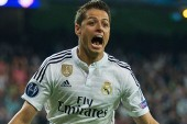 Balague: Hernandez will return to England