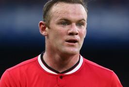 Man Utd's best XI vs Hull – Rooney starts
