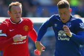 Rooney could miss rest of the season – report