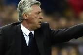 Hernandez compares Van Gaal and Ancelotti