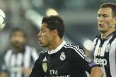 Hoddle: Liverpool should buy Hernandez