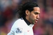 Confirmed starting XI: Man Utd vs Arsenal