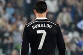 Rodriguez: Casillas and Ronaldo will leave Madrid