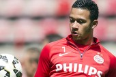 Meulensteen backs Depay to be a success
