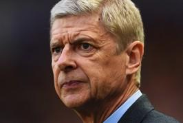 Preview: Man Utd vs Arsenal