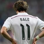 What are the 10 best soccer players ever?