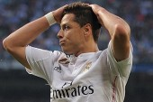 Several Italian clubs interested in Hernandez – report