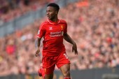 Man Utd fans react to Raheem Sterling inquiry