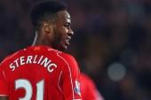 Man Utd inquire about Raheem Sterling