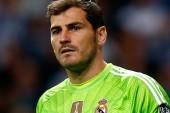 Ancelotti: Casillas will stay