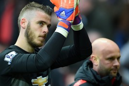 Match preview: Hull City vs Manchester United